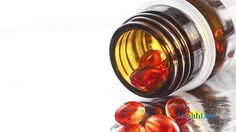 4 supplements you should definitely know about - Nutrition - MSN Healthy Living