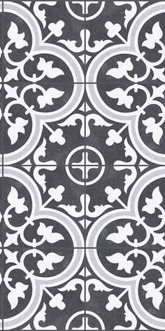 Klinkerplattor består av en bränd keramisk platta av lera. Den största skillnaden mellan klinker och kakel är att tätheten är avsevärt högre i klinkerplattan jämfört med kakelplattan. 49er, Contemporary, Rugs, Home Decor, Farmhouse Rugs, Decoration Home, Room Decor, Home Interior Design, Rug