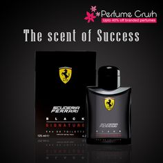 Ferrari Extreme by Ferrari is a Aromatic fragrance for men.Ferrari Extreme Cologne by Ferrari, Ferrari extreme was launched by ferrari in 2006. Alberto morillas is the mastermind behind this perfume. This aromatic fragrance is designed for men with a taste for strong and distinct aromas that penetrate all the notes.