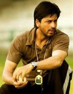 bollywood actors - Bing Images