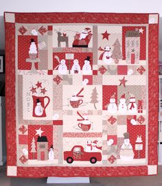 80 Best Bunny Hill Quilts Images Quilts Quilt Patterns