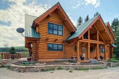 House vacation rental in Crested Butte from VRBO.com!