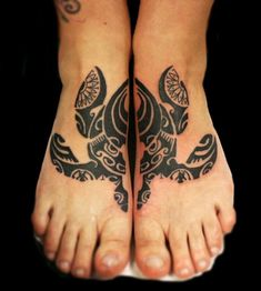 Maori tattoos for women - meaning of symbols and cool ideas - decoration . - Maori tattoos for women – meaning of symbols and cool ideas – decorating house - Symbol Tattoos, Maori Tattoos, Maori Tattoo Frau, Maori Tattoo Meanings, Hawaiianisches Tattoo, Maori Tattoo Designs, Neue Tattoos, Marquesan Tattoos, Irezumi Tattoos