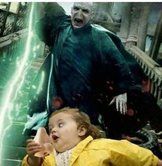 Funny pictures about Voldemort Has No Sense Of Humor. Oh, and cool pics about Voldemort Has No Sense Of Humor. Also, Voldemort Has No Sense Of Humor photos. 100 Memes, Funny Memes, Hilarious, Funniest Memes, Fun Funny, Memes Do Harry Potter, Harry Potter Funny Pictures, The Meta Picture, Lord Voldemort