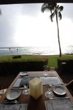 6 Best Places to Eat Hawaiian on Kauai