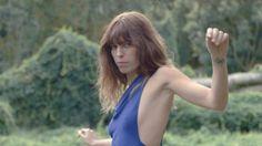 MIRACLE on Vimeo