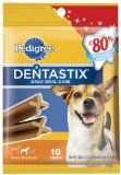 Pedigree Dentastix Daily Oral Care Snack Food for Small/Medium Dogs, Bags (Pack of - - Product Description: This great tasting treat is clinically proven to reduce up to Large Dogs, Small Dogs, Greenies Dog Treats, Organic Dog Treats, Natural Dog Food, Best Dog Food, Smiling Dogs, Medium Dogs, Dog Snacks