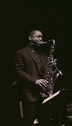 Jazz Artists, Jazz Musicians, Music Artists, Music Things, Music Stuff, Branford Marsalis, All That Jazz, Jazz Blues, That's Entertainment