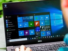 Windows 10 is amazing. Windows 10 is fantastic. Windows 10 is glorious. Windows 10 is faster, smoother and more user-friendly than any Windows operating system that has come before it. Windows 10 i… Best Windows, Windows 8, Using Windows 10, Windows Phone, Computer Technology, Computer Programming, Computer Tips, Technology Hacks, Computer Class