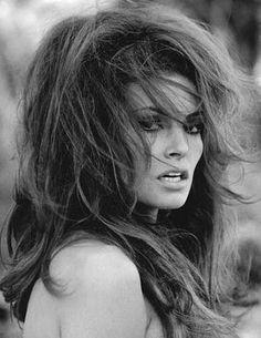 Raquel Welch~~Timeless Beauty Plus