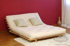 מיטת פוטון דגם טוקיו מבית פוטון העיר - האוס אין HouseIn
