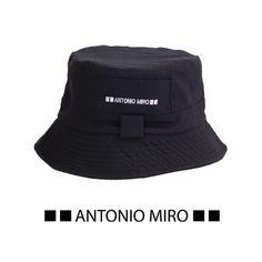URID Merchandise -   Gorro Keman   4.06 http://uridmerchandise.com/loja/gorro-keman/