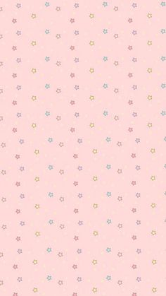 Phone themeshop we heart it background, kawaii, and pastel - wallpaper zo. Pastel Iphone Wallpaper, Pretty Phone Wallpaper, Star Wallpaper, Cute Patterns Wallpaper, Iphone Background Wallpaper, Kawaii Wallpaper, Pretty Wallpapers, Screen Wallpaper, Aesthetic Iphone Wallpaper