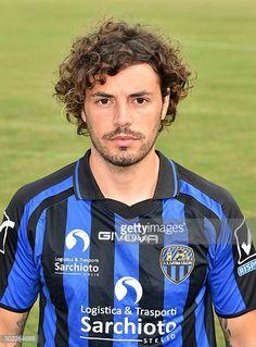 Italian League Serie B_20152016 / Ivano Baldanzeddu