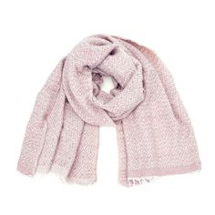 Beautiful, warm scarf with fringes. #fringes #scarf Szaleo.pl   Be new fashioned & accessorized!