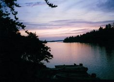 Lady Evelyn Lake Northern Ontario fishing for Walleye, Pike and Smallies Lakes, Cobalt, Wilderness, Ontario, Trips, Beautiful Places, Scenery, Places To Visit, Fishing