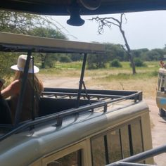 Sima Safari tours in Tanzania's northern circuit of Ngorongoro Crater, Tarangire and Serengeti National park Tanzania, Kenya, Serengeti National Park, Game Reserve, Uganda, Circuit, Trek, Safari, National Parks
