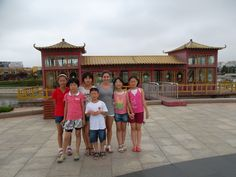 2011 Chinese Culture Activities