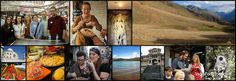 Adventure tours | India Food Tour | Food Tours, Adventure Holidays & Sightseeing in India