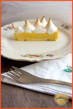 torta-meringata-al-limone-satin_04