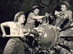 aircraft mechanic | Aircraft Mechanics