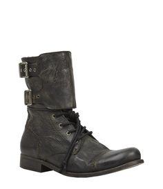 Demise Boot, Men, Footwear, AllSaints Spitalfields