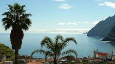 Porto da Cruz Local:Madeira Foto:Madeira