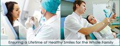 Dental Office, Orthodontic Care | Victorville, CA