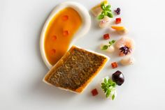 Foto por: Restaurant Magazine
