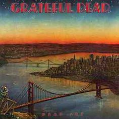 Grateful Dead – Dead Set 2 LP Set-Grateful Dead – Dead Set 2 Record Set on 180 Gram Vinyl - Friday Music is very pleased to announce the release of the Grateful Dead's Dead Set on limited edition double vinyl. The Grateful Dead's Jerry Garcia, B Grateful Dead Albums, Grateful Dead Image, 70s Rock Bands, Brokedown Palace, Friday Music, Bob Weir, Hippie Shop, Dead And Company, Guitar Lessons For Beginners