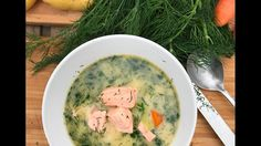 News Videos & more -  Cooking Videos - Best Salmon Soup recipe | SAM THE COOKING GUY IN FINLAND #Cooking #Videos #Music #Videos #News Check more at http://rockstarseo.ca/cooking-videos-best-salmon-soup-recipe-sam-the-cooking-guy-in-finland-cooking-videos/
