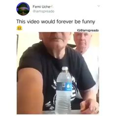 Magic 101 I wanna be in a relationship like this couple when I'm older Related posts:?Funny Pranks To Be Played With Boyfriend Funny Shit, Really Funny Memes, Funny Laugh, Stupid Funny Memes, Funny Relatable Memes, Haha Funny, Funny Stuff, 9gag Funny, Funny Things