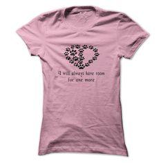 Room for one more - custom tee shirts #teeshirt #hoodie
