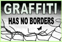 Lots of step by step lessons/handouts VERY DESCRIPTIVE YAY! Graffiti Has No Borders - multicultural graffiti art