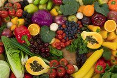 Fructe gustoase de toamna :)