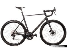 Colnago V3Rs Disc RZBW Campagnolo Super Record EPS Campagnolo Bora WTO 45 DB Boruto, Bicycle, Hs Sports, Bike, Bicycle Kick, Bicycles
