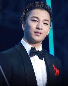 Taeyang Dong Young Bae