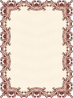 Western Borders | Download Classic Security Pattern Border 01 - Vector Classic Security ...