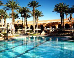 Palm Springs - The Westin Mission Hills Resort and Villas $129/night (near bob hope drive) Villa! (6 nights)