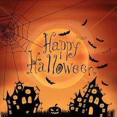 Halloween Pictures To Draw, Scary Halloween Images, Halloween Pumpkin Images, Halloween Coloring Pictures, Photo Halloween, Halloween Fotos, Pumpkin Pictures, Halloween Kids, Halloween 2019