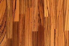 Zebrano nimmt mit der Zeit eine attraktive Toffeefarbe an. Die einzigartige und langlebige Arbeitsoberfläche hat eine ungewöhnliche, prägnante Maserung:  http://www.worktop-express.de/holzarbeitsplatten/arbeitsplatten-zebrano.html