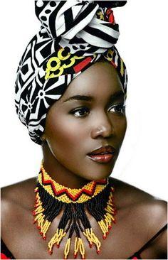 NubianQ