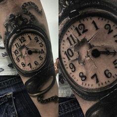 """7,531 """"Μου αρέσει!"""", 75 σχόλια - Tattoo Media Ink (@skinart_mag) στο Instagram: """"Tattoo work by: @marcelosmash!!!) #skinartmag #tattoorevuemag #supportgoodtattooing…"""""""