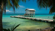 Filename: nature photography landscape caribbean sea dock hut beach palm trees tropical belize wallpaper Resolution: File size: 441 kB Uploaded: - Date: Belize City, Belize Travel, Cat Friendly Home, Turquoise Water, American Country, Caribbean Sea, Nature Images, Architecture, That Way