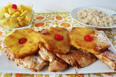 Teriyaki Chicken   Tasty Kitchen: A Happy Recipe Community!