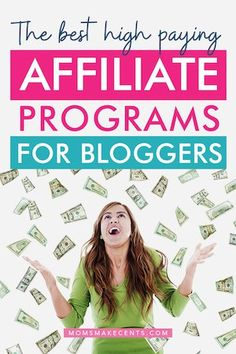 Best Online Affiliate Marketing Methods affiliate marketing for beginners Ways To Earn Money, Make Money Blogging, How To Make Money, Marketing Program, Affiliate Marketing, Content Marketing, Business Marketing, Email Marketing, Internet Marketing