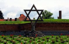 The Terezin Memorial half day tour from Prague takes you to a place that reminds a tragic chapter of European history. Within the guided tour you visit the former Nazi concentration camp.Accept our invitation and come with us on an excursion to the p European History, Online Tickets, Day Tours, World War Two, Tour Guide, Czech Republic, Prague, Trip Planning, Places Ive Been