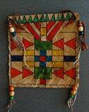 "Artsonia Art Exhibit :: Native American ""Parfleche"""