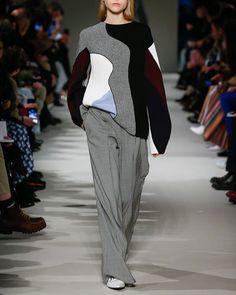 VICTORIA BECKHAM . #victoriabeckham #cloth #