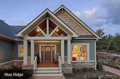 1000 ideas about country modular homes on pinterest for Schumacher homes catawba